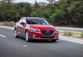 2016 nissan altima review kbb kelley blue book top 10 sedans for under 25 000 car pro