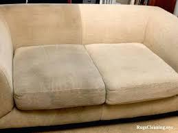 How To Clean White Leather Sofa Professional Sofa Cleaner Ezhandui