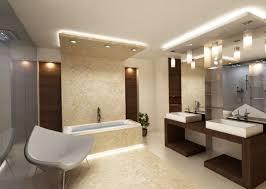 contemporary bathroom lighting fixtures contemporary bathroom light fixtures modern style chocolate clay