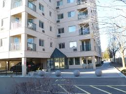 1 Bedroom Apartments Stamford Ct | apartment best 1 bedroom apartments stamford ct amazing home