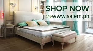 online bed shopping salem beds the official blog page 14
