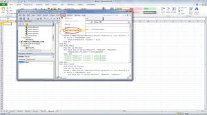 excel hide unhide some worksheets with password