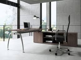 schreibtisch designer designer schreibtisch chefzimmer büromöbel design büroeinrichtung
