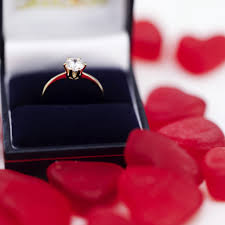 valintines day gifts valentines day gift for to propose girl friend i