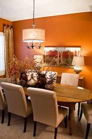 the best paint colors for low light rooms paint colors what u0027s