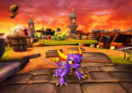 spyro is dead world of warcraft forums