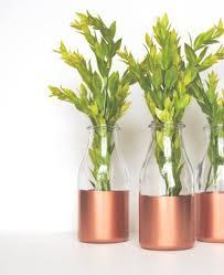 pinterest u0027teki 25 u0027den fazla en iyi copper spray paint fikri