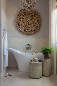 driftwood home decor 30 sensible diy driftwood decor ideas that will transform your home