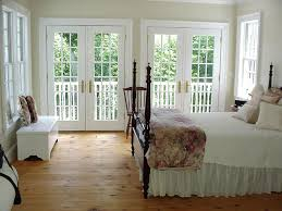 Federal Style Interior Decorating The Federal Colonial Exterior Trim And Siding The