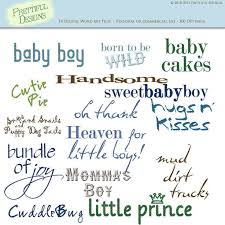baby boy sayings the 25 best new baby girl quotes ideas on baby girl