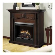 electric fireplace walmart black friday 16 best fireplaces images on pinterest electric fireplaces