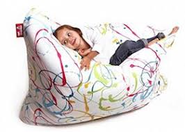 sitzsack für kinderzimmer sitzsack für kinder sitzsackberatung