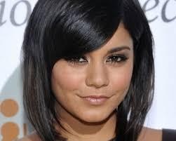 weave medium length hairstyles medium length weave hairstyles this
