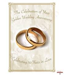 register wedding rings happy golden wedding anniversary candles naturally