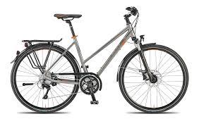 K He Angebote Preise Trekkingrad Neu Kaufen In Karlsruhe Fahrrad Kauf Com