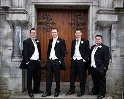 wedding suit hire dublin formal wear hire tuxedo hire dublin