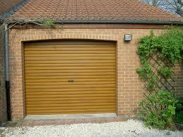 Automatic Overhead Door Garage Who Makes Chamberlain Garage Door Openers Overhead Door