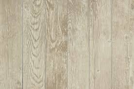 Bamboo Flooring Hawaii The White Porcelain Collection Pono Stone Glass Tiles