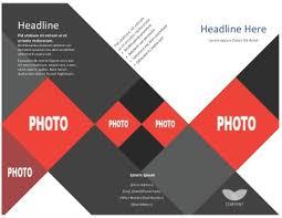 brochure formats cris lyfeline co