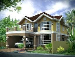 home interior and exterior designs home design ideas free interior design ideas for home decor photo