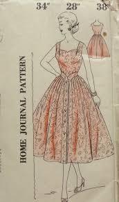 Carol Burnett Scarlett O Hara Costume by 143 Best Costume Design Images On Pinterest Costume Design