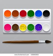 paint box stock images royalty free images u0026 vectors shutterstock