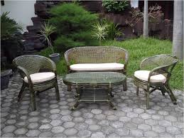 Overstock Patio Chairs The Patio Furniture Store Repair Partsair Replacement Buy Set