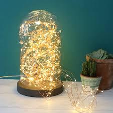custom led string lights custom string lights custom string lights suppliers and
