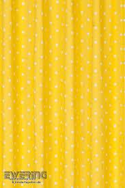 verdunkelungsvorhang kinderzimmer gardine gelb fantastisch gardine kinderzimmer gelb interieurs