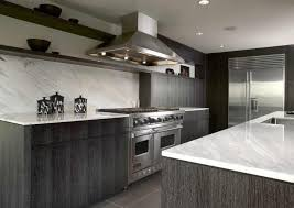 kitchen colors with grey cabinets 21 creative grey kitchen cabinet ideas for your kitchen
