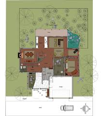 tree house condo floor plan room floor plan maker free restaurant design office software