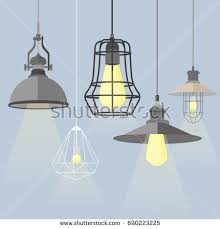 Modern Ceiling Light Fixtures Ceiling Lights Stock Images Royalty Free Images U0026 Vectors
