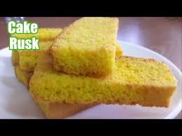die besten 25 cake rusk recipe ideen auf pinterest biscotti