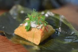 bio cuisine bio itsara contemporary cuisine