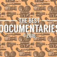 best documentaries the 33 best documentaries of all time documentary and netflix
