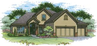 Rendering Floor Plans by Woodneath Farms Floor Plans Hunt Midwest Kansas City