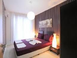 Bedroom Beach Club Sunny Beach Amoma Com Hotel Rainbow 3 Resort Club Sunny Beach Bulgaria
