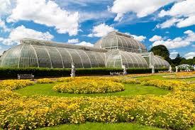Botanic Gardens Uk 8 Of The World S Best Botanical Gardens Cheapflights