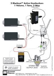 wiring diagram for seymour duncan pickups u2013 readingrat net