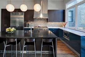 kitchen beautiful kitchens small kitchen layouts modern cabinets