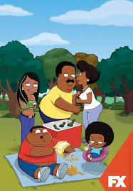 10 best the cleveland show images on cleveland show