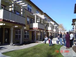 file non profit multifamily housing in tacoma washington jpg