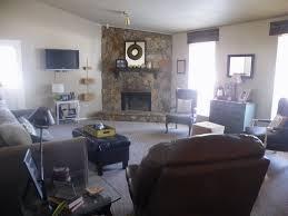 living room twentysixfiftyeight
