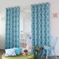 Moorish Tile Curtains Amazing Moorish Tile Curtain Innovative Decoration Home