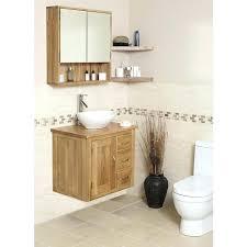 Solid Wood Bathroom Cabinet Solid Wood Vanity Bathroom Solid Wood Bathroom Vanity Cabinets