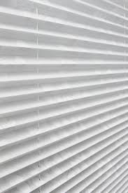 plissee ohne bohren preishit fertigplissee 120 x 130 cm motiv pala plissee verspannt