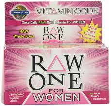 top 7 best multivitamin for women vitamin 21 check price of