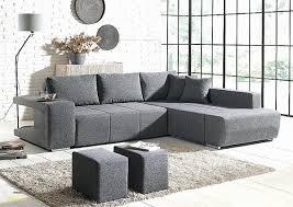 canap le plus confortable canape beautiful canapé le plus confortable canapé le plus