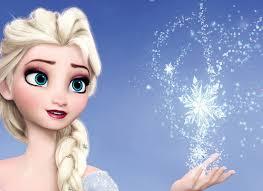 princess anna frozen wallpapers photo collection frozen wallpaper queen elsa