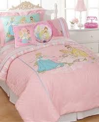 Disney Princess Room Decor 30 Dream Interior Design Teenage Girl Bedroom Ideas Princess